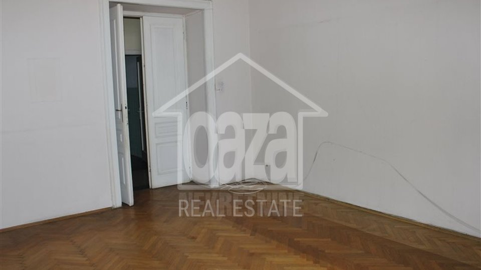 Apartment, 190 m2, For Sale, Rijeka - Bulevard