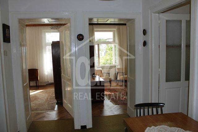 Wohnung, 73 m2, Verkauf, Rijeka - Trsat