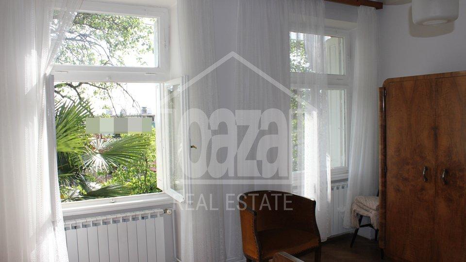 Appartamento, 73 m2, Vendita, Rijeka - Trsat