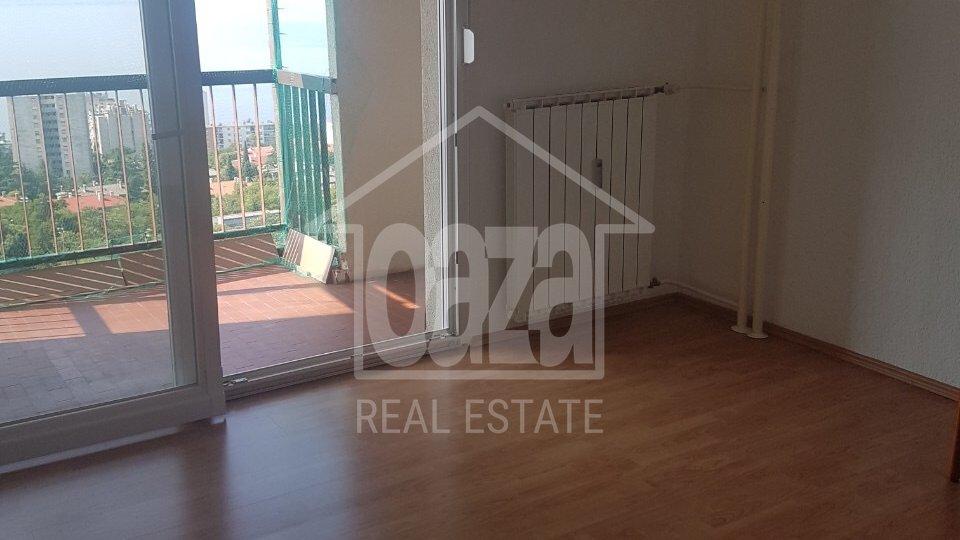 Wohnung, 55 m2, Verkauf, Rijeka - Zamet