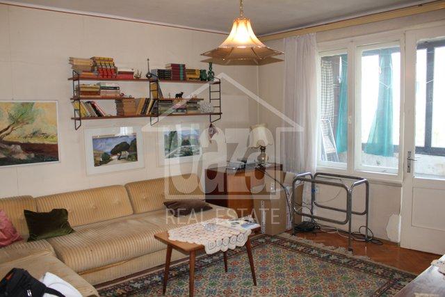 Wohnung, 62 m2, Verkauf, Rijeka - Donja Vežica