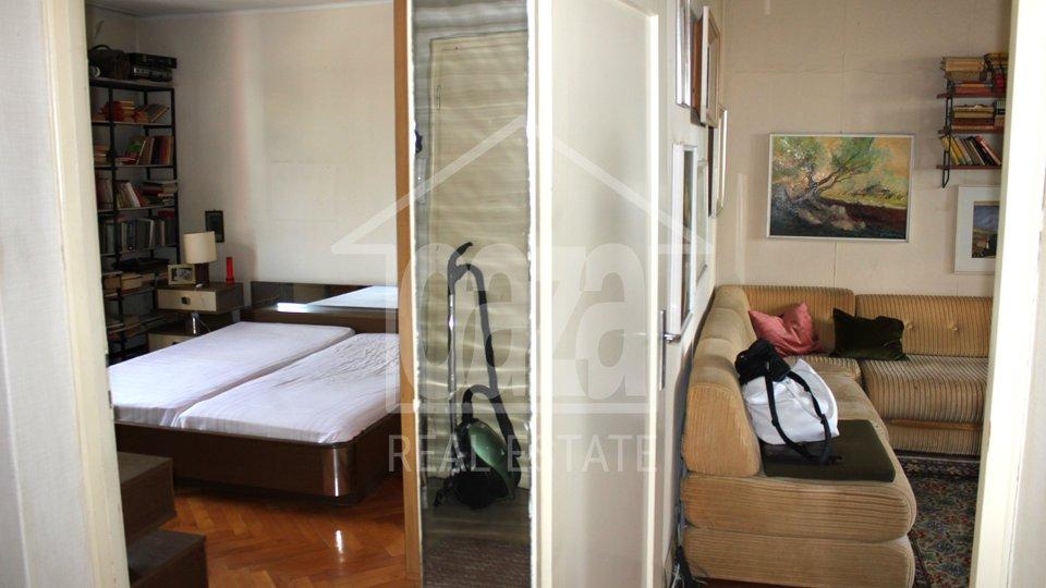 Appartamento, 62 m2, Vendita, Rijeka - Donja Vežica