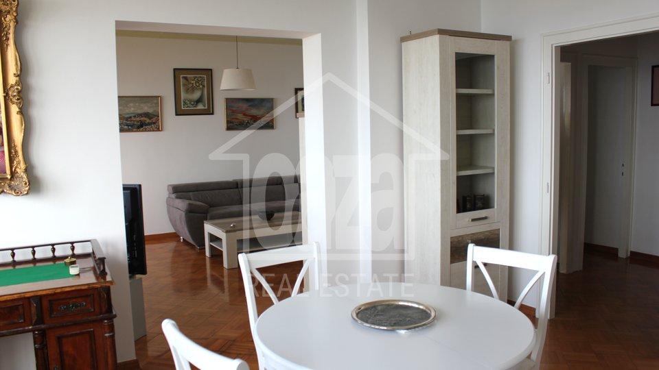 Apartment, 68 m2, For Sale, Rijeka - Pećine