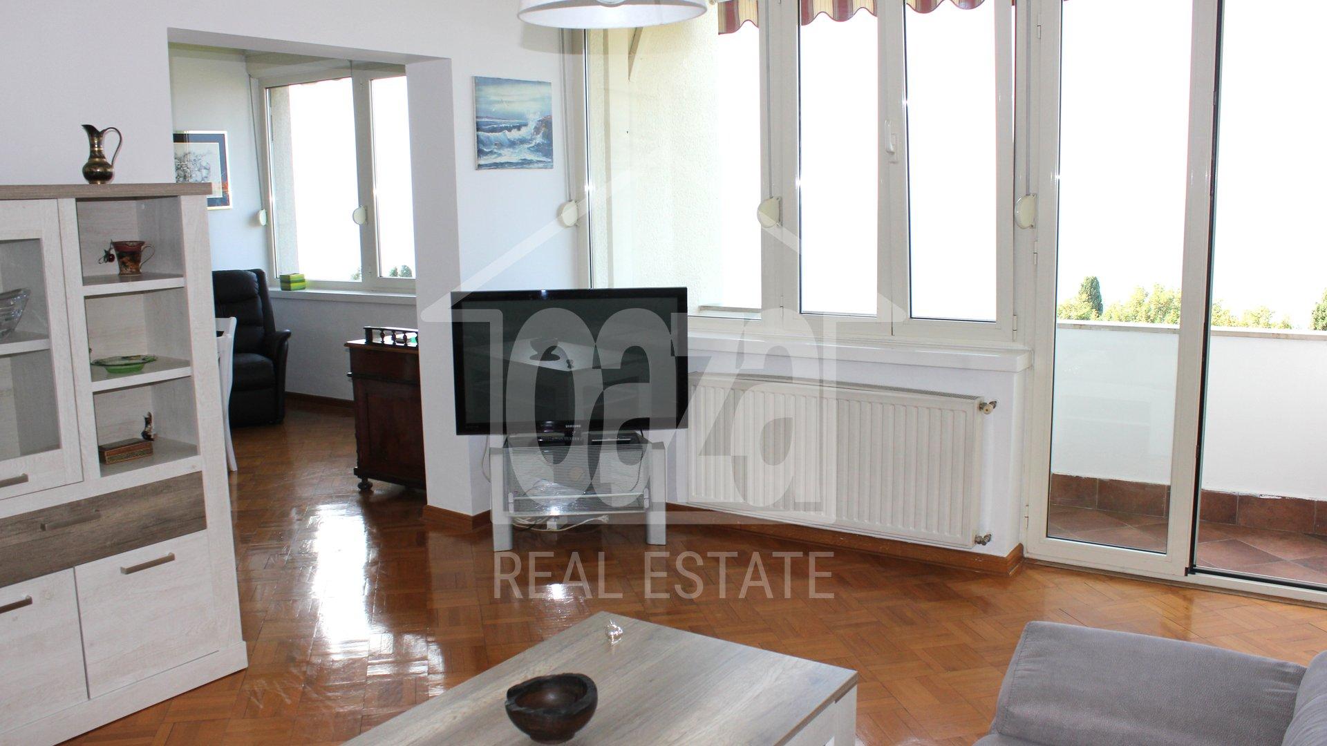 Wohnung, 68 m2, Verkauf, Rijeka - Pećine