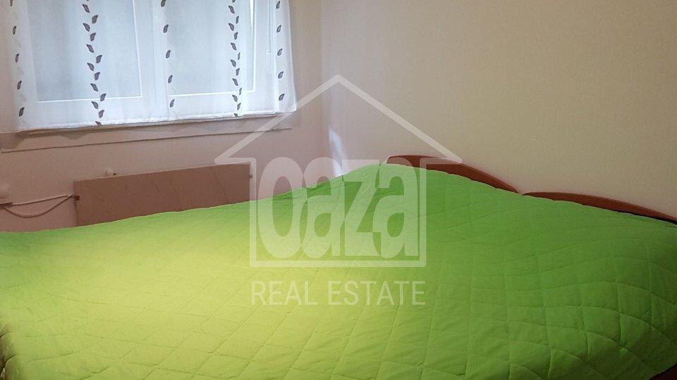 Apartment, 50 m2, For Rent, Rijeka - Pećine
