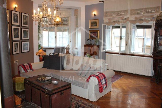 Wohnung, 147 m2, Verkauf, Rijeka - Belveder