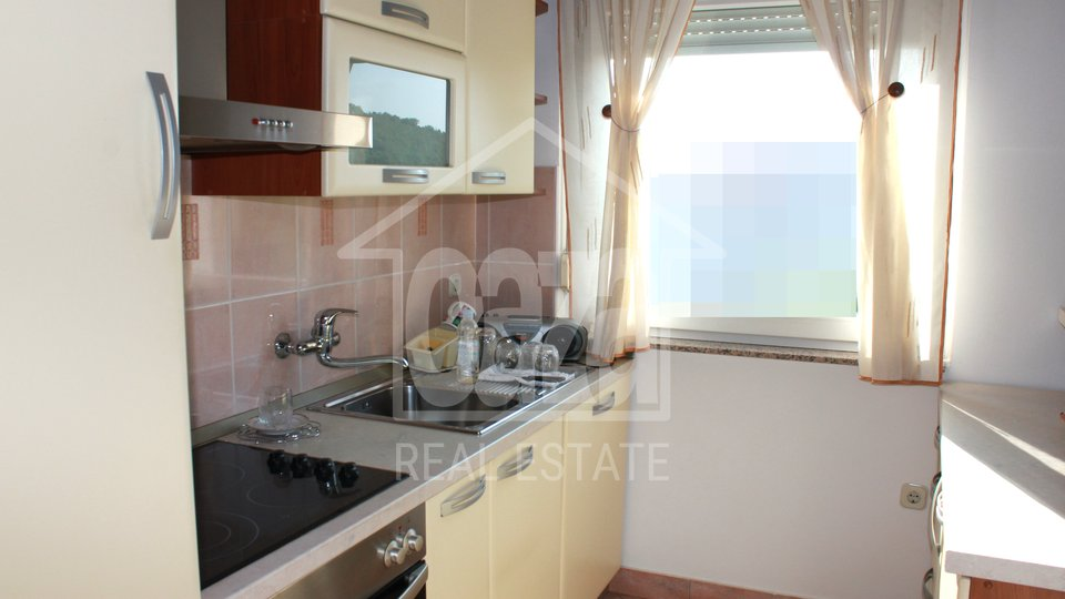 Apartment, 75 m2, For Sale, Rijeka - Škurinje