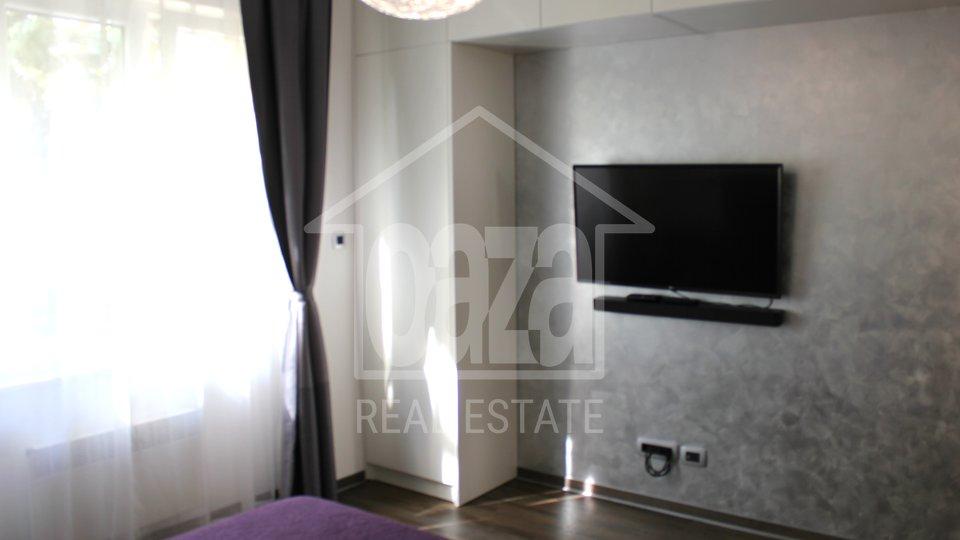 Appartamento, 33 m2, Affitto, Rijeka - Trsat
