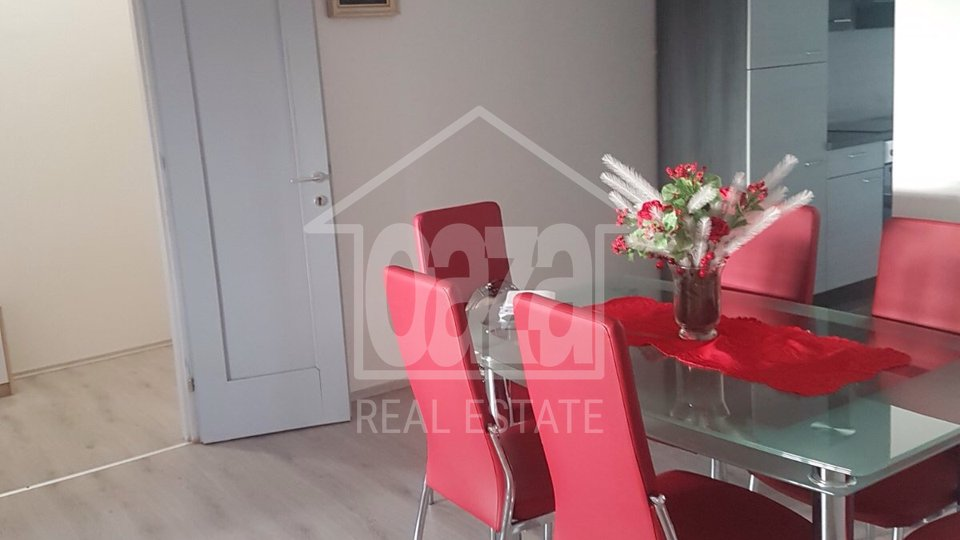 Apartment, 97 m2, For Rent, Rijeka - Pećine