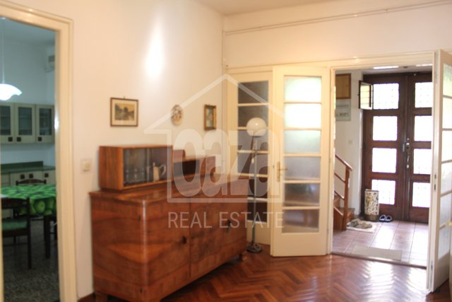 Apartment, 145 m2, For Sale, Rijeka - Bulevard