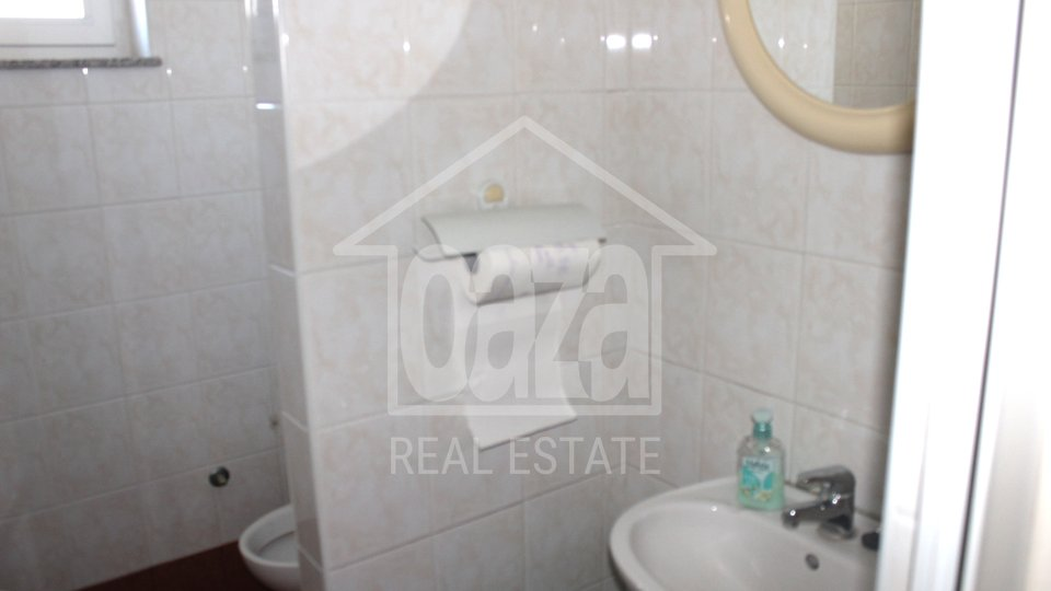 Commercial Property, 135 m2, For Rent, Rijeka - Zamet