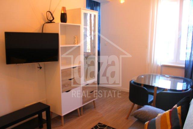 Wohnung, 60 m2, Vermietung, Rijeka - Trsat