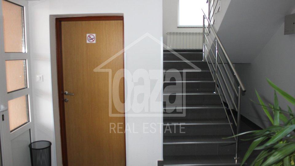 Commercial Property, 280 m2, For Rent, Čavle