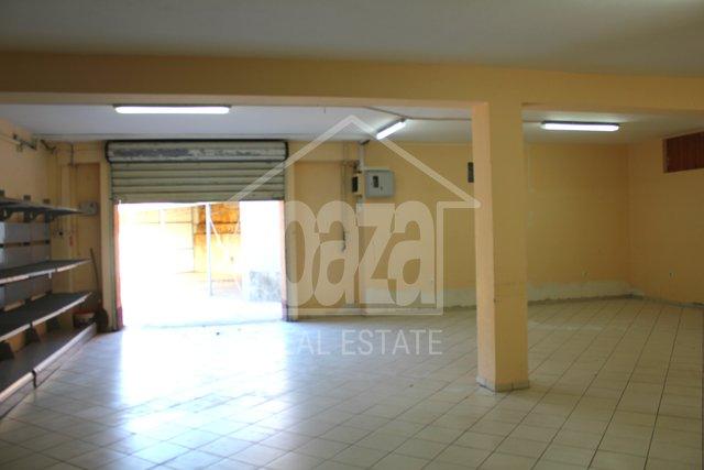 Uffici, 225 m2, Affitto, Rijeka - Škurinje