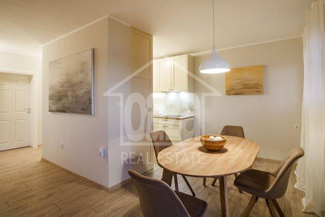 Wohnung, 65 m2, Vermietung, Rijeka - Trsat