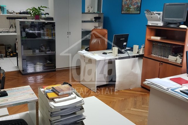 Apartment, 113 m2, For Rent, Rijeka - Pećine