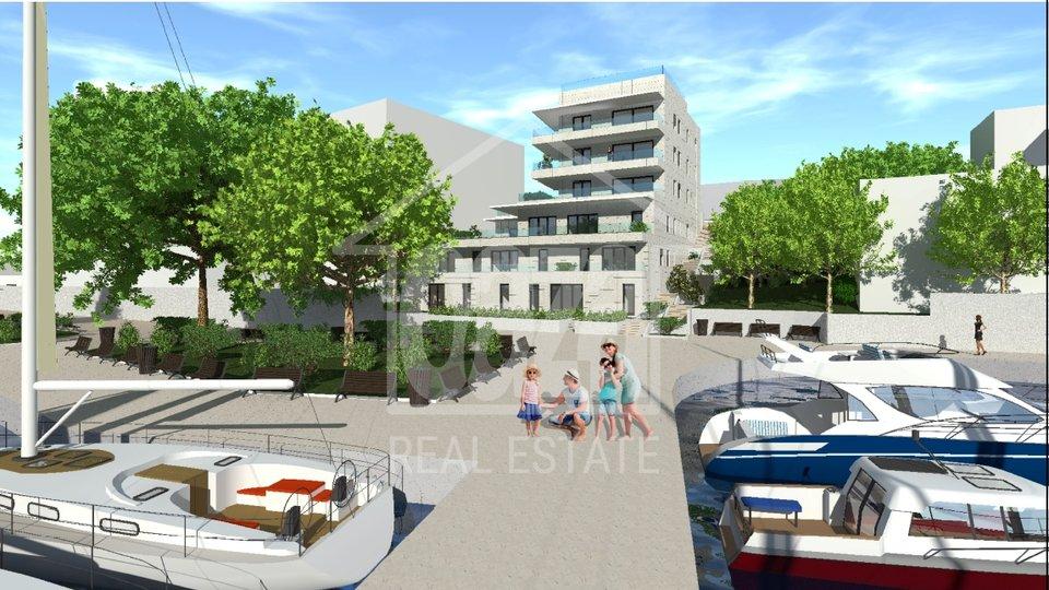 Appartamento, 109 m2, Vendita, Rijeka - Pećine