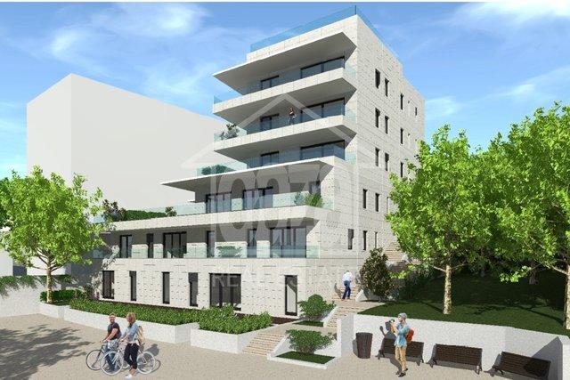 Apartment, 97 m2, For Sale, Rijeka - Pećine