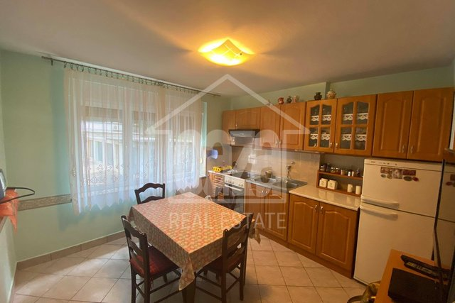 Apartment, 49 m2, For Sale, Rijeka - Donja Vežica