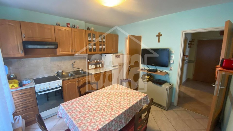 Wohnung, 49 m2, Verkauf, Rijeka - Donja Vežica
