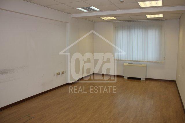 Geschäftsraum, 250 m2, Vermietung, Rijeka - Škurinje