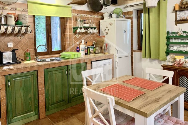 Casa, 30 m2, Affitto, Rijeka - Donja Vežica