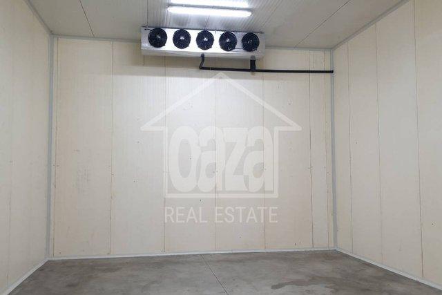Uffici, 107 m2, Affitto, Rijeka - Marinići