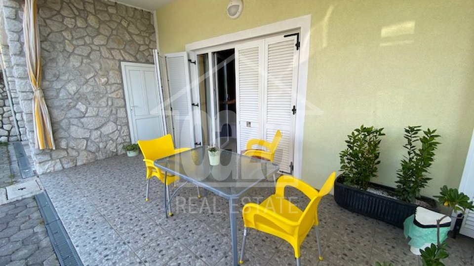 House, 550 m2, For Sale, Rijeka - Kozala