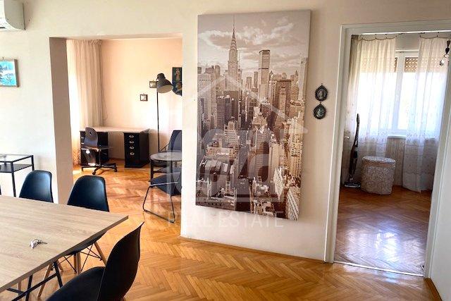 Appartamento, 66 m2, Affitto, Rijeka - Turnić