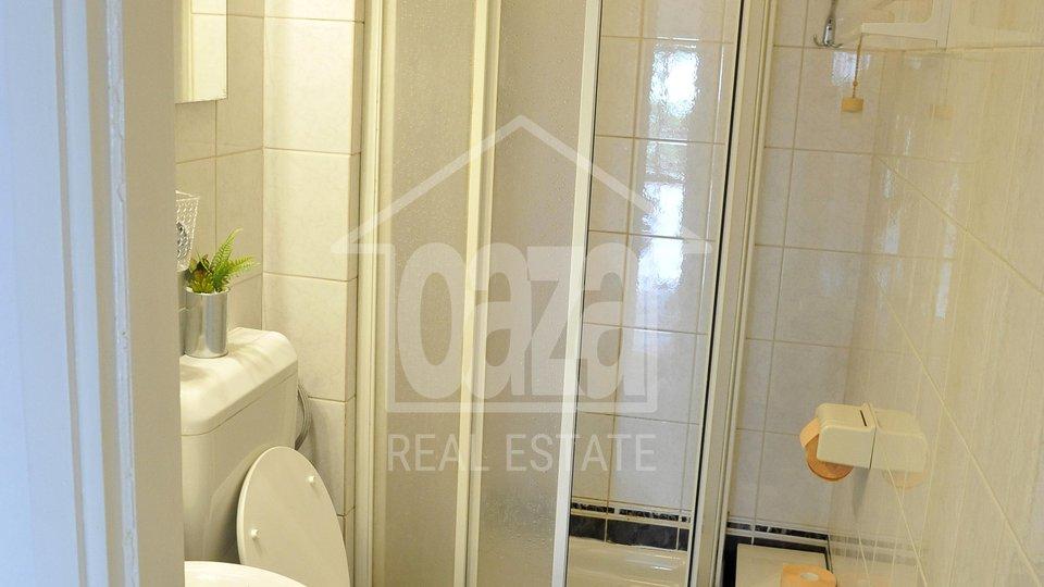Appartamento, 181 m2, Vendita, Rijeka - Bulevard