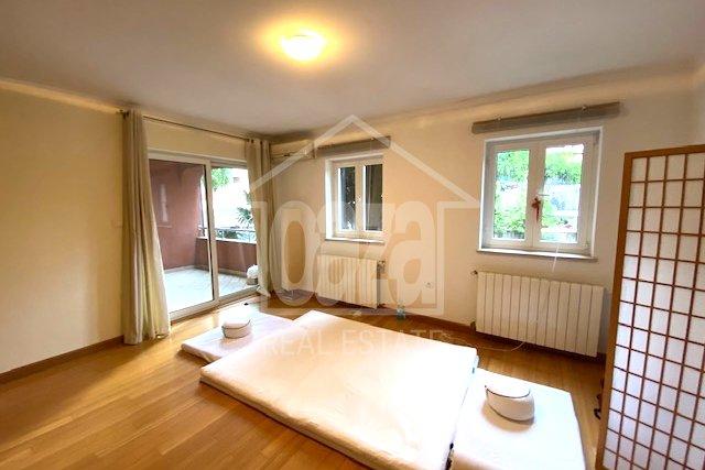 Apartment, 72 m2, For Sale, Rijeka - Potok