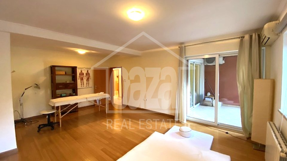 Apartment, 72 m2, For Sale, Rijeka - Potok