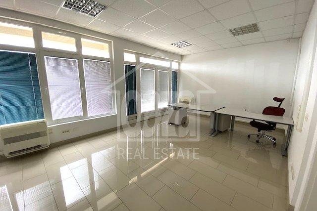 Commercial Property, 195 m2, For Rent, Rijeka - Zamet
