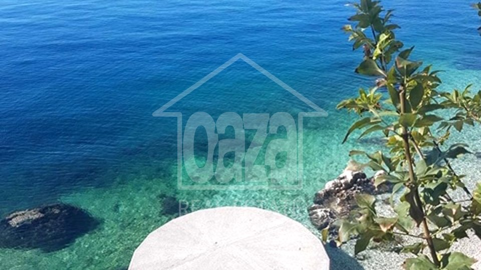 Apartment, 76 m2, For Sale, Rijeka - Pećine
