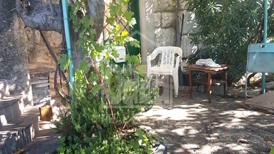 Wohnung, 76 m2, Verkauf, Rijeka - Pećine