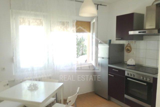 Apartment, 31 m2, For Sale, Rijeka - Gornja Vežica
