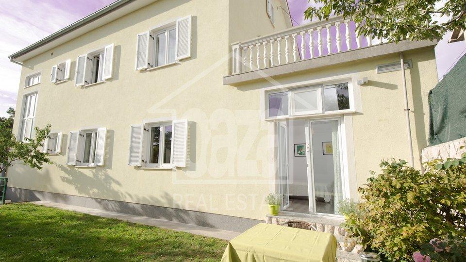 Casa, 550 m2, Vendita, Rijeka - Kozala