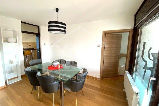 Wohnung, 89 m2, Vermietung, Rijeka - Krnjevo