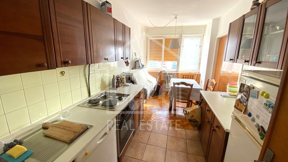 Appartamento, 69 m2, Vendita, Rijeka - Trsat
