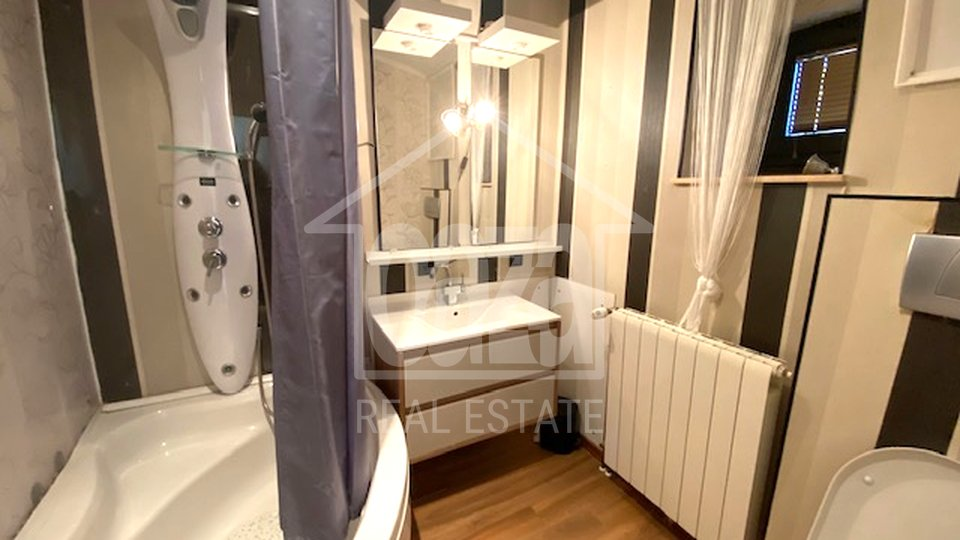 House, 170 m2, For Sale, Kostrena - Doričići