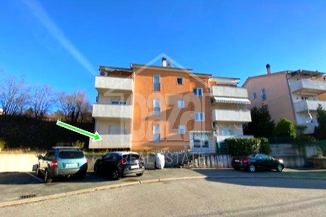 Wohnung, 74 m2, Verkauf, Viškovo
