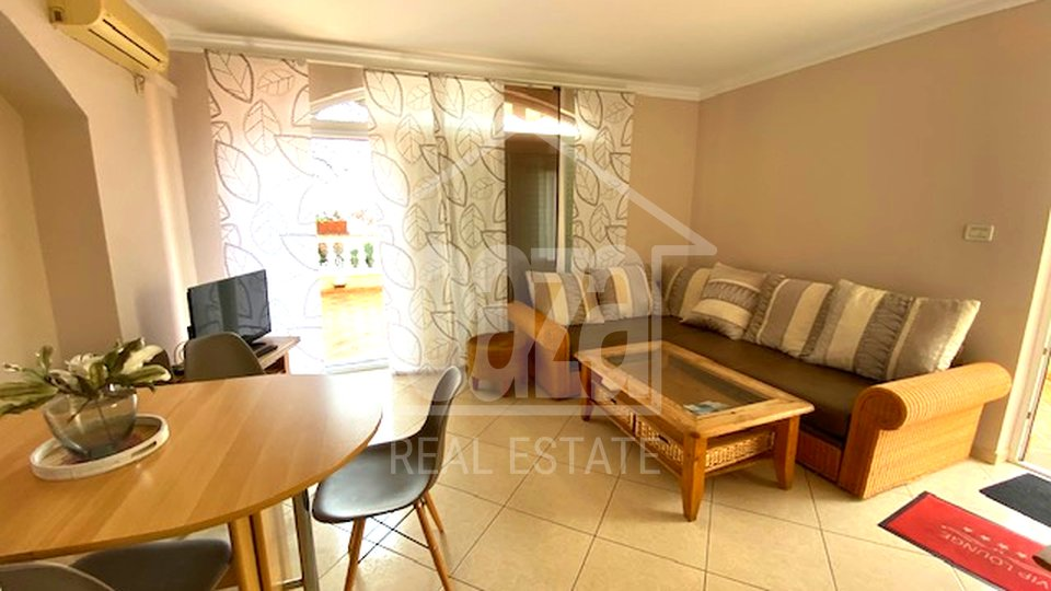 Appartamento, 60 m2, Affitto, Kostrena