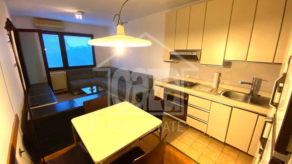 Appartamento, 47 m2, Vendita, Rijeka - Donja Drenova