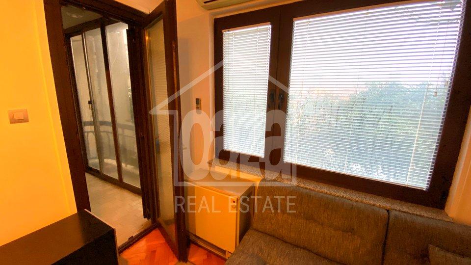 Wohnung, 47 m2, Verkauf, Rijeka - Donja Drenova