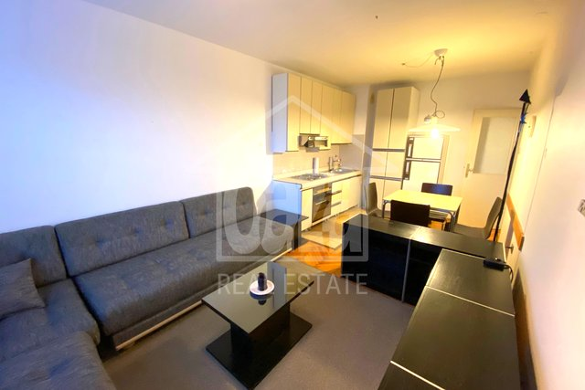 Apartment, 47 m2, For Sale, Rijeka - Donja Drenova