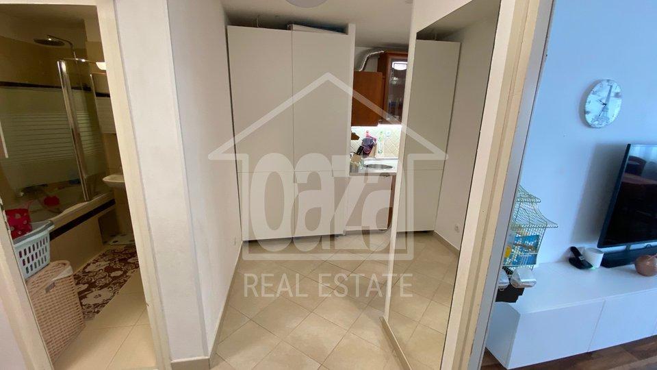 Wohnung, 58 m2, Verkauf, Rijeka - Srdoči