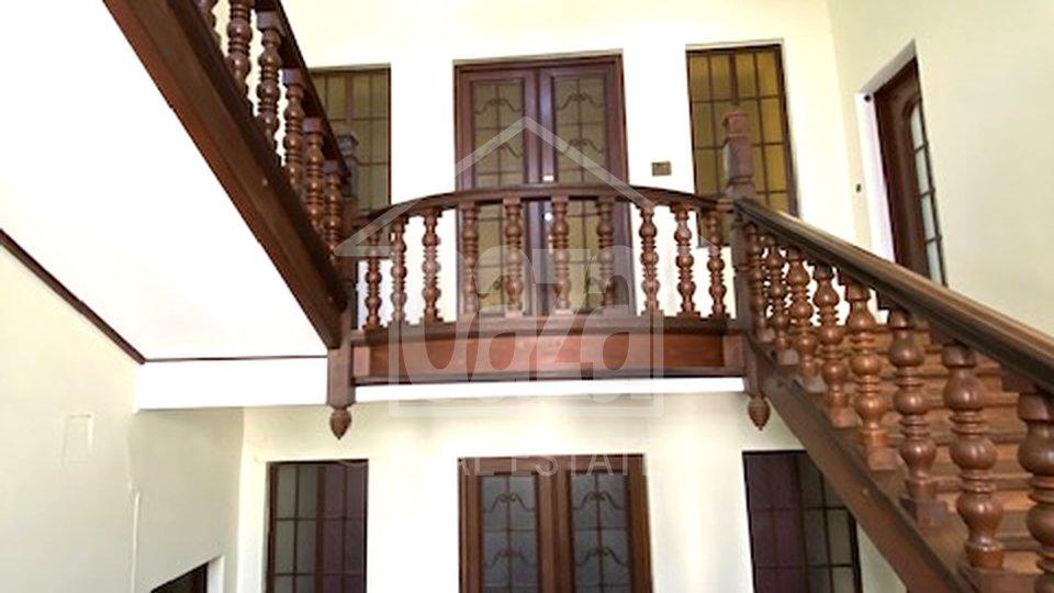 Apartment, 111 m2, For Sale, Rijeka - Pećine