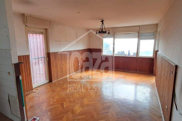 Appartamento, 73 m2, Vendita, Rijeka - Krnjevo