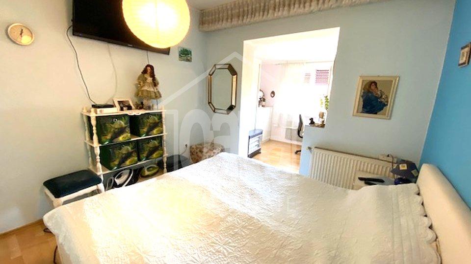 Čavle, sunčana samostojeća kuća, u funkciji turističkog najma