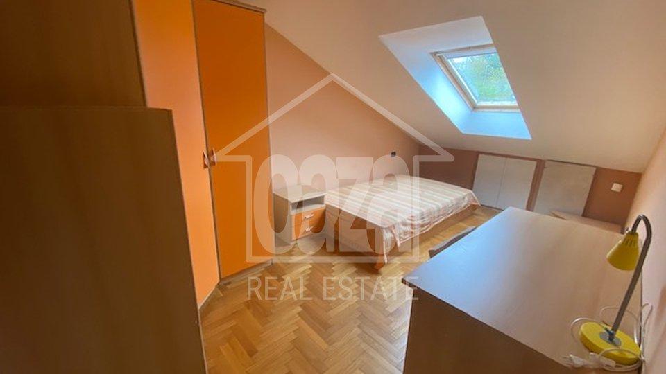 Appartamento, 157 m2, Vendita, Kostrena